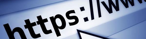 Настройка HTTPS на сайте